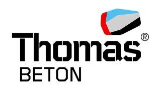 Logo_Thomas-Beton