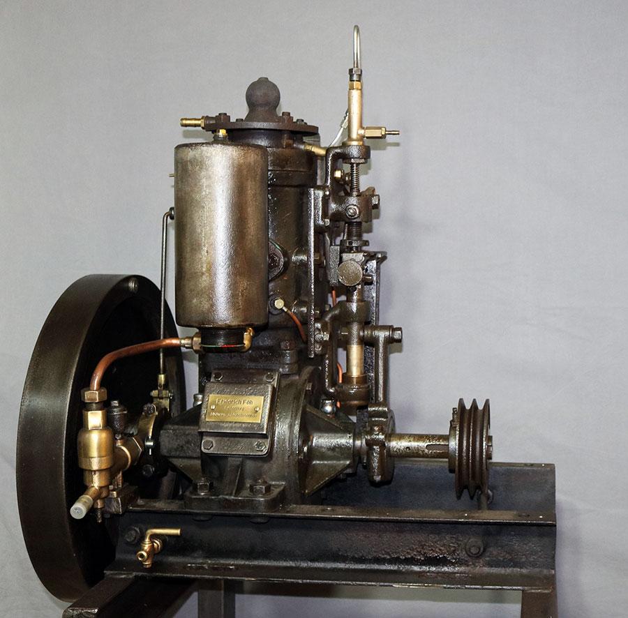 foeh-rendsburg-dieselmotor