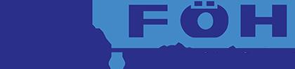Föh | Schlosserei | Maschinentechnik | Instandsetzung in Rendsburg Logo